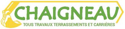Chaigneau